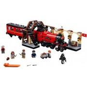 Lego Hogwartsexpressen - Lego Harry Potter 75955