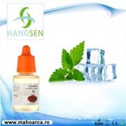Hangsen - Menta 30ml