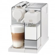DeLonghi Nespressomaschine Lattissima Touch New, En560.s