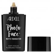 Ardell Beauty Fond de ten mat Photo Face DK 10