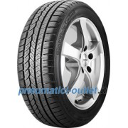 Continental ContiWinterContact TS 790 ( 275/50 R19 112H XL , MO )