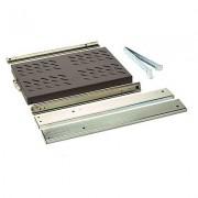 HPE 100kg Sliding Shelf