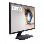 BenQ Monitor led BENQ GC2870H - 28""