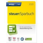 WISO steuerSparbuch 2020 Steuerjahr 2019 Download