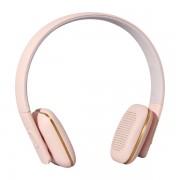 0 Kreafunk aHEAD,BT 4.0. hörlurar, fler färger Dusty pink