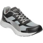 Puma Expedite IDP Running Shoes For Men(Black)