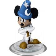 Disney Infinity Crystal Sorcerer Mickey