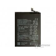Acumulator Huawei 3400mAh LI-Polymer pentru Huawei Honor 10 (montare de catre o persoana autorizata)