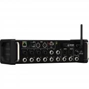 Behringer XR12 X-Air Stagebox con control IPad