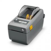 Етикетен принтер Zebra ZD410, 203DPI