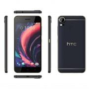 HTC Desire 10 Lifestyle 32 Gb Dual Sim Negro Libre