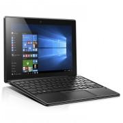 LENOVO IdeaPad Miix 310 80SG006UHV 10.1/64GB/Win10Home/ezust