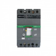 Intrerupator automat MCCB 3P COM-BB N125/ 80A 35kA Comtec MF0001-22167