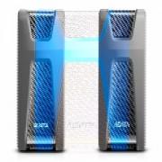 "HDD EXTERNAL 2.5"", 1000GB, A-DATA HD650, USB3.1, Blue (AHD650--1TU31-CBL)"