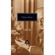 Lolita, Hardcover/Vladimir Nabokov