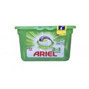 Ariel 3in1 kapszula 14db-os Mountain spring