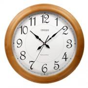 Castita Часы настенные Castita 113WD-32