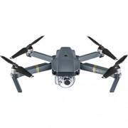 DJI Mavic PRO FLY MORE COMBO - Drone + Camera Gimbal 4K a 3 Assi