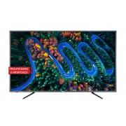 VIVAX IMAGO LED TV-65UHD121T2S2 televizor, UHD, HDR