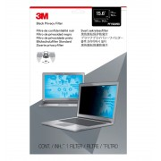 "Filtru de confidentialitate 3M 15.6"" Wide (345.0 x 194.0 mm), aspect ratio 16:9"