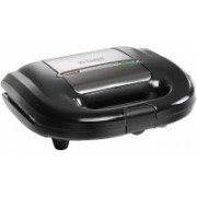Russell Hobbs RST750GR Grill(Black)