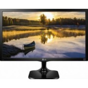 Monitor LED 21.5 LG 22M47VQ-P Full HD 2ms Negru