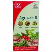 Insecticid AGROSAN B 500 GR