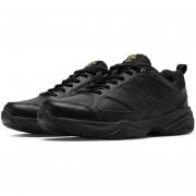 Zapatos de Trabajo New Balance Slip Resistant 626v2 Hombre-Extra Ancho
