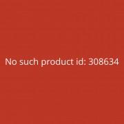 Nike Squad17 Youth Tracksuit II Trainingsanzug Kinder - 832389-702