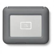 LaCie DJI Copilot BOSS Series HDD - 2TB
