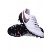 Nike Tiempo Legacy Ii Fg foci cipő