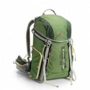 Manfrotto Off Road Hiker 30L - rucsac foto, verde