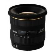 Sigma Zmiennoogniskowy 10-20MM F3.5 EX DC HSM Canon