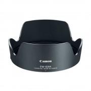 Canon EW-83M - parasolar pentru 24-105mm f/3.5-5.6 IS STM