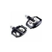 Pedal Shimano Pd-a530 Spd Misto Plataforma Encaixe Mtb