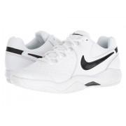 Nike Air Zoom Resistance WhiteBlack