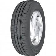 Cooper Neumático Cs2 165/70 R13 79 T