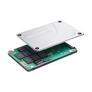 "Intel 4 TB Solid State Drive - PCI Express (PCI Express 3.1 x4) - 2.5"" Drive - Internal"