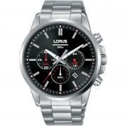 Ceas Lorus Sports RT383GX9