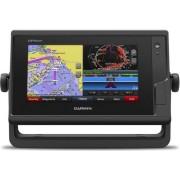 "Garmin GPSMAP 722 Color, int. antena (7"") 010-01738-00"