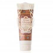 Gel de dus crema Tesori d Oriente Byzantium, 250 ml