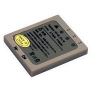 2-Power DBI9618A batteria ricaricabile Ioni di Litio 710 mAh 3,7 V