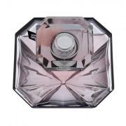 Lancôme La Nuit Trésor Caresse parfemska voda 75 ml za žene
