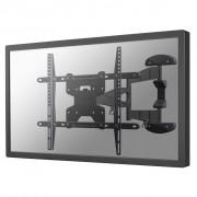 NewStar Flat Screen Wall Mount LED-W500