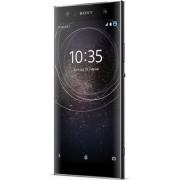 Mobitel Smartphone Sony Xperia XA2 ULTRA Black Dual SIM