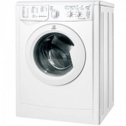 Пералня Indesit IWC 71253 ECO EU