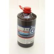 Lichid pentru curatare maini abraziv XT 3.5Kg