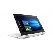 "Lenovo Yoga 310 Blanco Híbrido (2-en-1) 29,5 cm (11.6"") 1366 x 768 Pixeles Pantalla táctil 1,10 GHz Intel® Celeron® N3350"