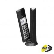 Panasonic kx-tgk210fxb telefon