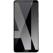 Huawei Mate 10 Pro Dual SIM 4G 128GB Grijs - [51091WRV]